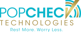 Pop Check Technologies